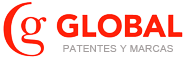Global patentes y marcas